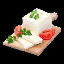 جبنة دوبل كريم (وزن)