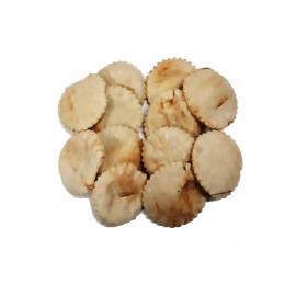 خبز أبيض صغير 12 حبة