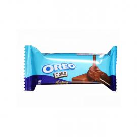 اوريو كيك شوكولاتة 24جم