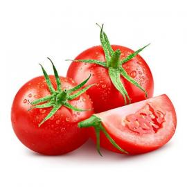 طماطم (وزن)