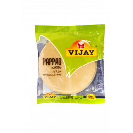 فيجاي خبز الهند 100جم