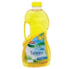 تالين زيت طبخ 1.5 لتر