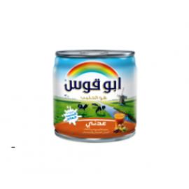 ابو قوس حليب مركز عدني 170جم