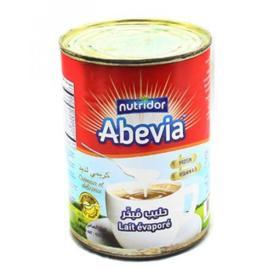 ابيفيا حليب مكثف محلى 390جم