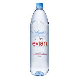 افيان مياه شرب 1.25 لتر