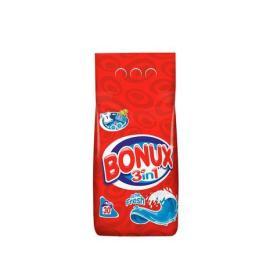 بونكس مسحوق غسيل اصلي 5 كجم شنطة