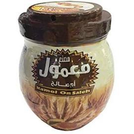 معمول ام صالح بالتوفي 450جم