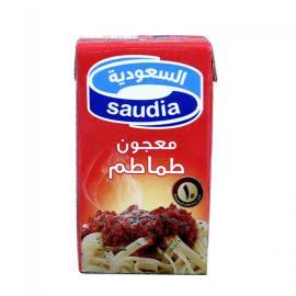 السعودية معجون طماطم 135جم
