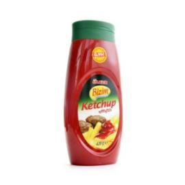 اولكر كاتشب طماطم 420جم عصار