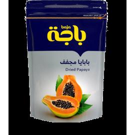 باجة بابايا مجفف 200جم