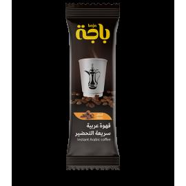 باجة قهوة عربية قرنفل 5 جم