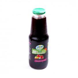 الصافي عصير مشكل عضوي 250مل