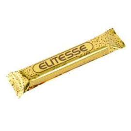 ايليتس ويفر شوكولاتة 20جم