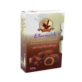 ايلين معمول شوكولاتة 300جم