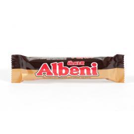 اولكر البيني بسكويت شوكولاتة 31جم
