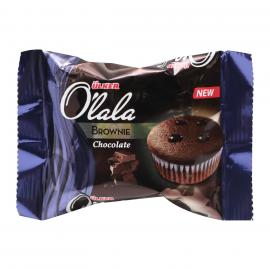 اولكر اولالا براوني شوكولاتة 40جم