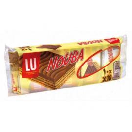 ال يو نوبا ويفر شوكولاتة 175جم