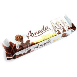 امادا نيكست ويفر شوكولاتة 117جم