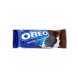 اوريو بسكويت شوكولاتة 38جم
