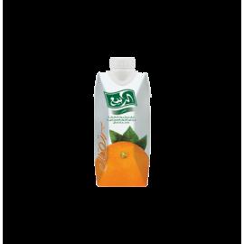 الربيع عصير برتقال 330مل