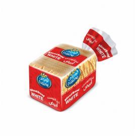 لوزين خبز توست ابيض 275جم