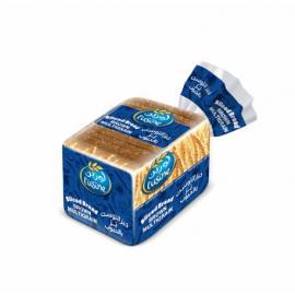 لوزين خبز توست بالحبوب 275جم