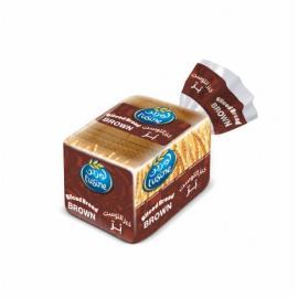 لوزين خبز توست بر 275جم