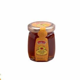ذائقه عسل صافي 125جم