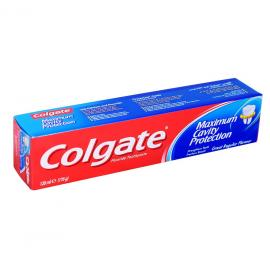 كولجيت معجون اسنان عادي 120مل