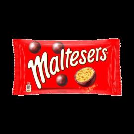 مالتيزرز شوكولاتة 37جم