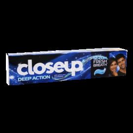 كلوس اب معجون اسنان ازرق بارد 120مل