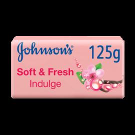 جونسون صابون خيال 125جم