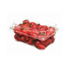 فراولة (علبة)