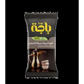 باجة قهوة عربية هيل 30جم