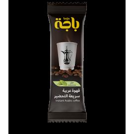 باجة قهوة عربية هيل 5 جم