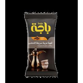 باجة قهوة عربية قرنفل 30جم