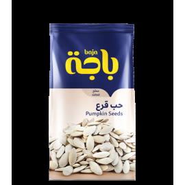 باجة حب قرع مملح 140جم