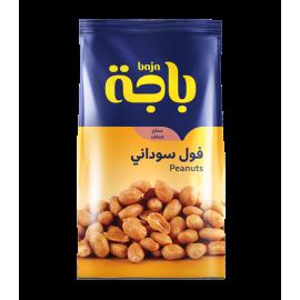 باجة فول سوداني مملح 160جم