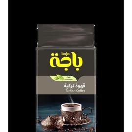 باجة قهوة تركية هيل 200جم