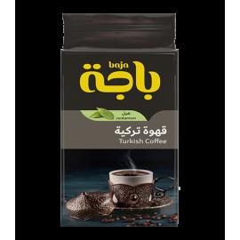 باجة قهوة تركية هيل 400جم
