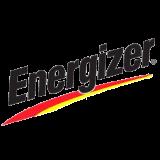 انرجازير   Energizer
