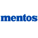 منتوس | Mentos