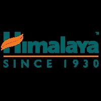 هيمالايا | Himalaya